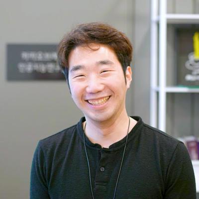 jihoon.lee
