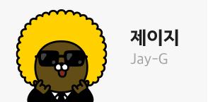 Jay-G