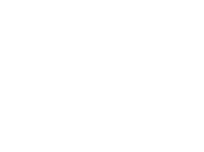 image of kang daniel's signature