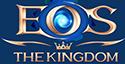eos thekingdom