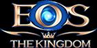EOS - THE KINGDOM