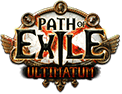 Path of Exile 패스 오브 엑자일