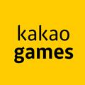 KakaoPage | KaKao