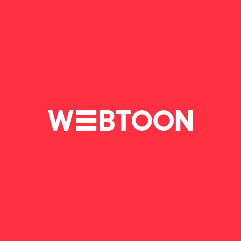 DaumWebtoon | KaKao