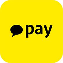 Kakao Pay 로고