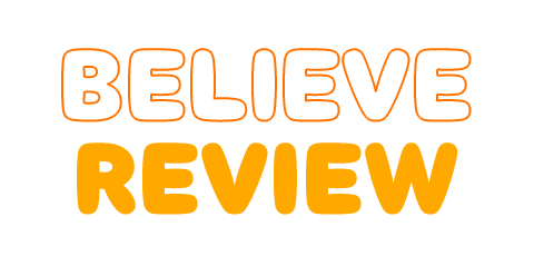 Believe Review